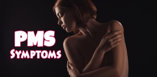 PMS Symptoms