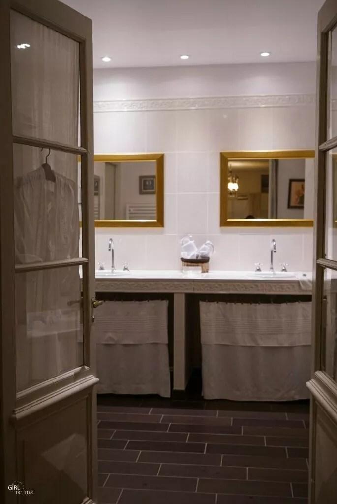 Hotel les Glycines aux Eyzies de Tayac Sireuil