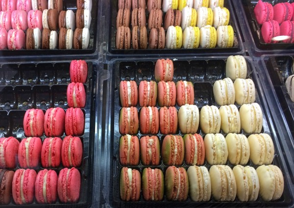Coffee Maker Lille : Sweet Treats in Lille - Girl Tweets World
