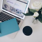 blogging bad habits and mistakes I'm guilty of