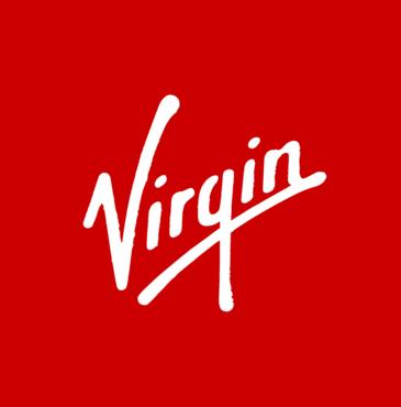 Virgin Entrepreneur