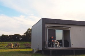 Bimbadeen Farm Retreat Phillip Island