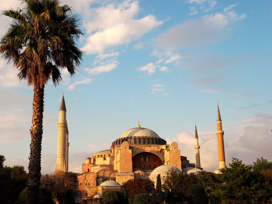 photos istanbul