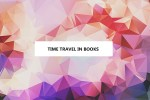 Time Travel Books
