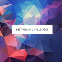 instagram challenges