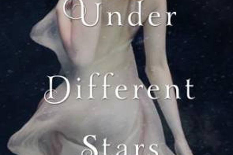 different stars
