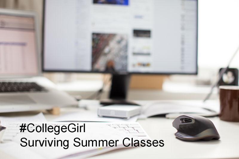 collegegirl