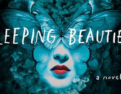 Sleeping Beauties (Book)