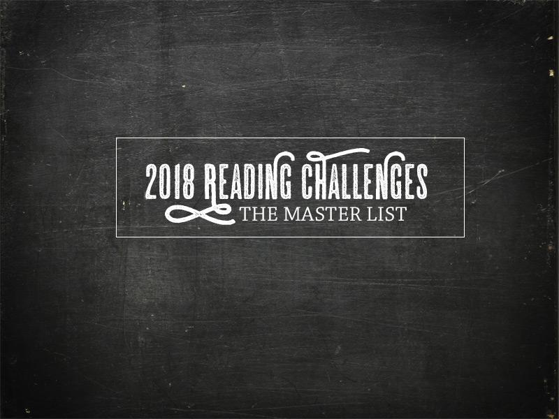 60 YEARS OF CHALLENGE EBOOK DOWNLOAD