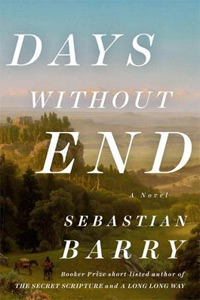 Days Without End (Book)
