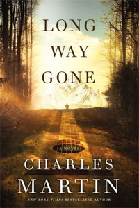 Long Way Gone (Book)