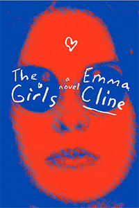 The Girls (Book)