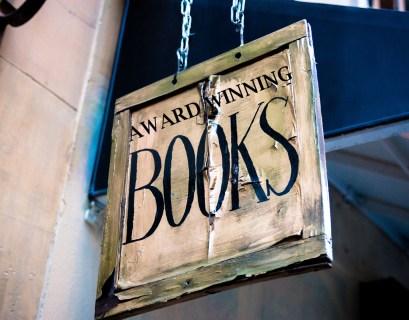 award-winning-books