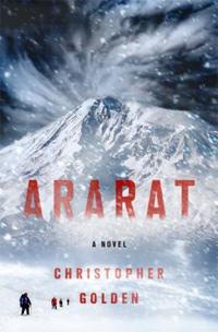 Ararat (Book)