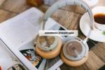 Audiobook Listening Gear