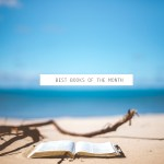 Best Books of the Month
