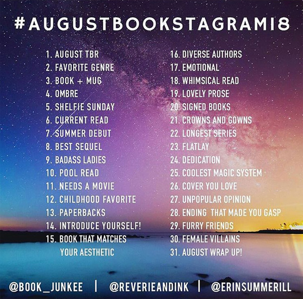 augustbookstagram18