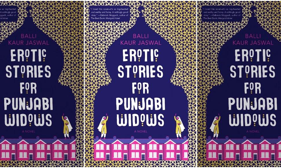 Erotic Stories for Punjabi Women