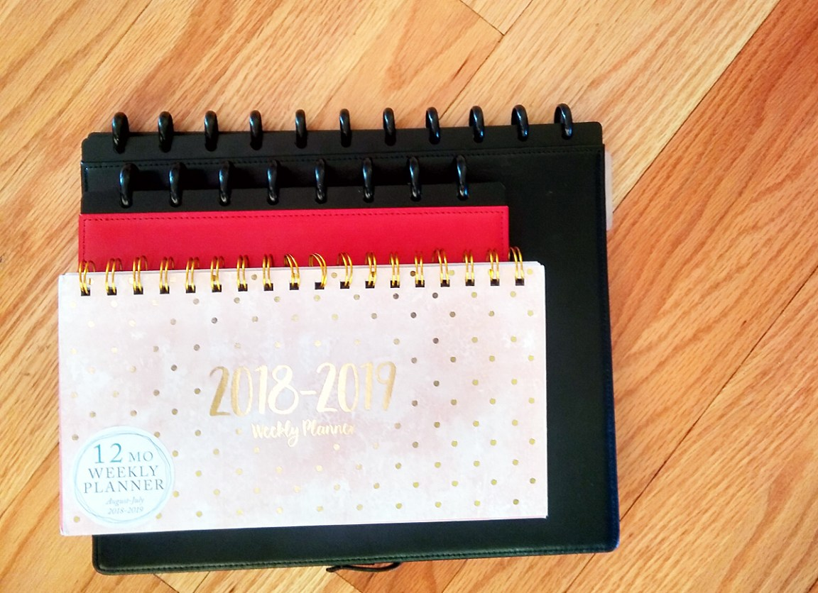 202019 Planners