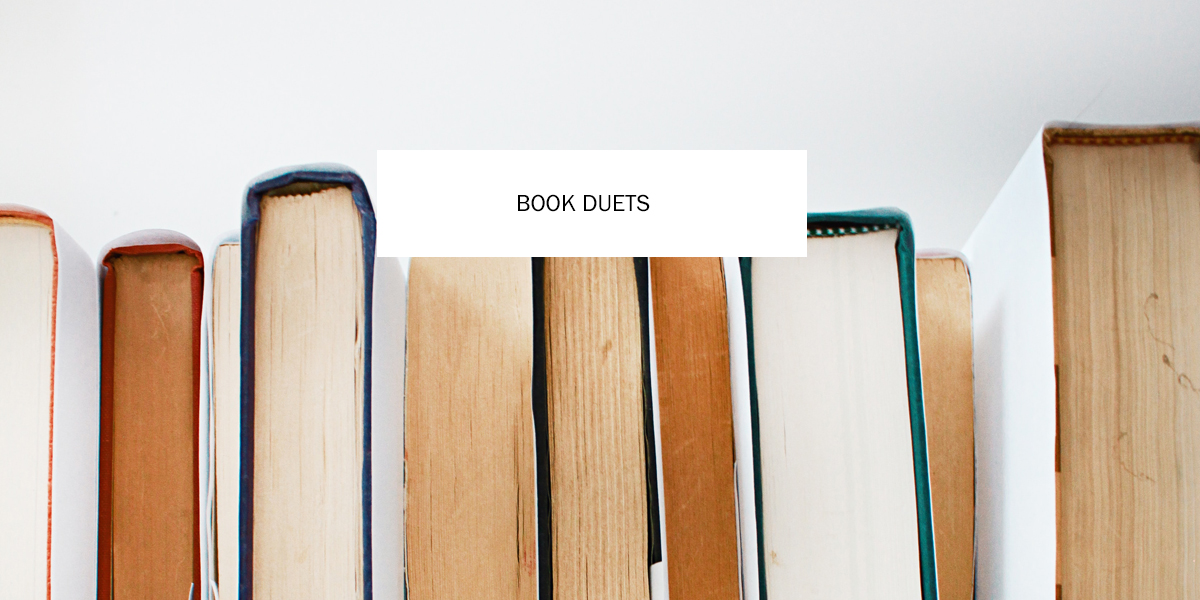 book duets