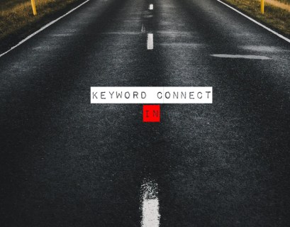 keywordconnect-in