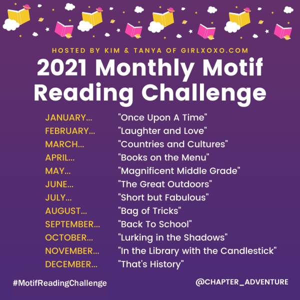 2021-Monthly-Motif-Reading-Challenge