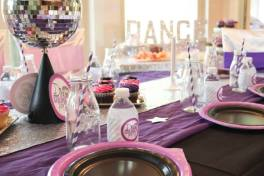Dance-Party-Decor-Nashville-Tennessee-Party-Planner