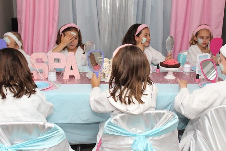Nashville-Spa-Party-Kids-Birthday