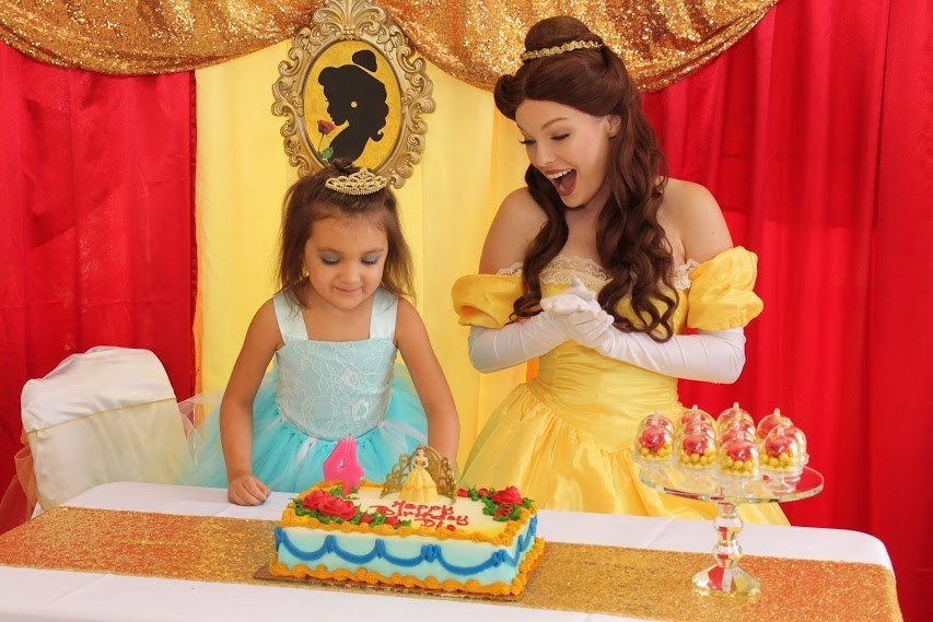 Belle-Birthday-Party-1