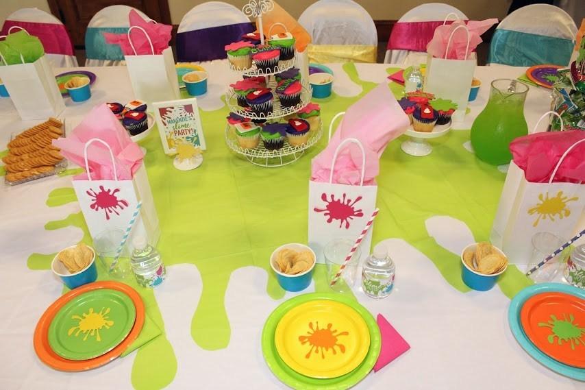 Slime-Party-1.jpg