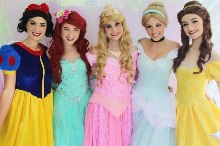 Princess-Party-Girly-Girl-Partea's-.jpg