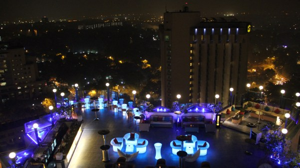 skybar-top-view_0