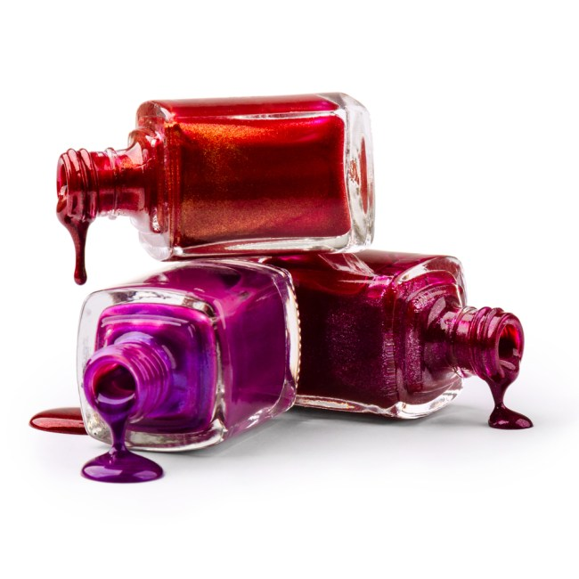 3 Tips: How to Make Your Nail Polish Last Longer (In The Bottle)