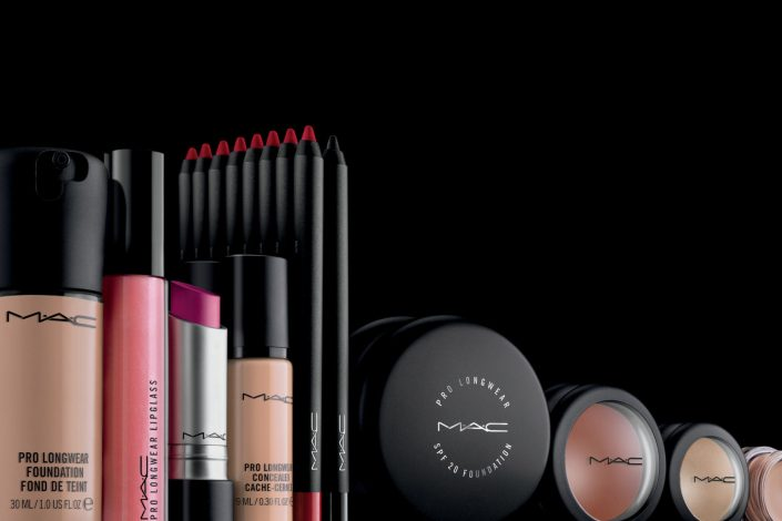 Top 7 MAC Makeup Products That Every Girl Should Have