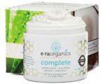 Era Organics Complete Moisturize Cream