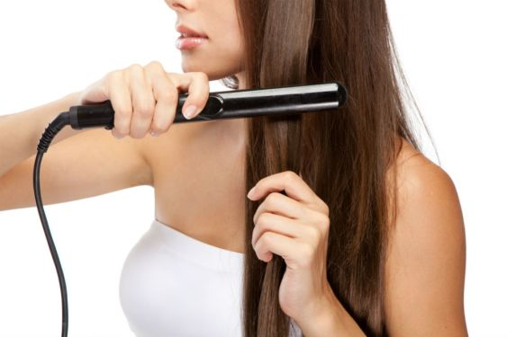 Best Hair Straightener: The Top Three Picks