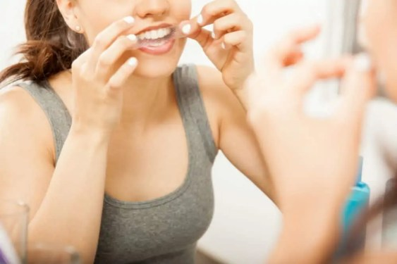 Are Teeth Whitening Strips Safe: Know Your Way to a Brighter Smile!