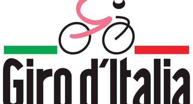Giro d'Italia 2021 in tv: diretta su 9Nove, Mediaset o RAI ?