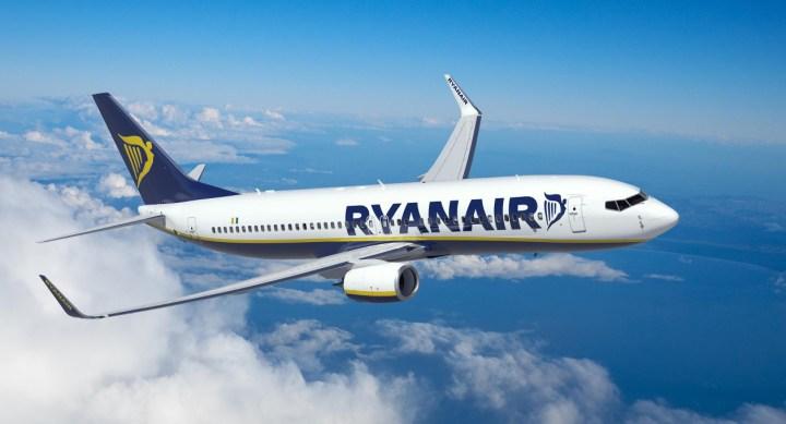 Ryanair raddoppia: 8 rotte da Trieste per l'estate