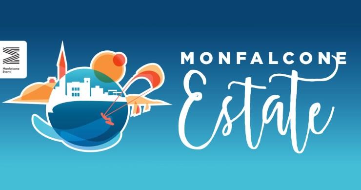 Monfalcone estate 2020, tante novità e tantissimi eventi su tutto il territorio