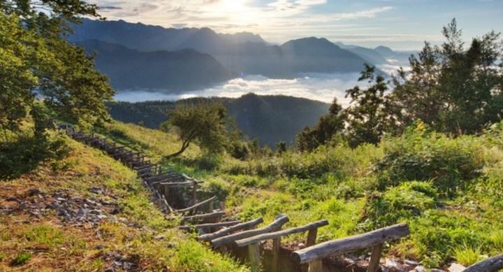"""""""Walk of Peace"""" di FVG e Slovenia tra i migliori progetti Interreg d'Europa. Vota anche tu il video per farlo vincere!"""