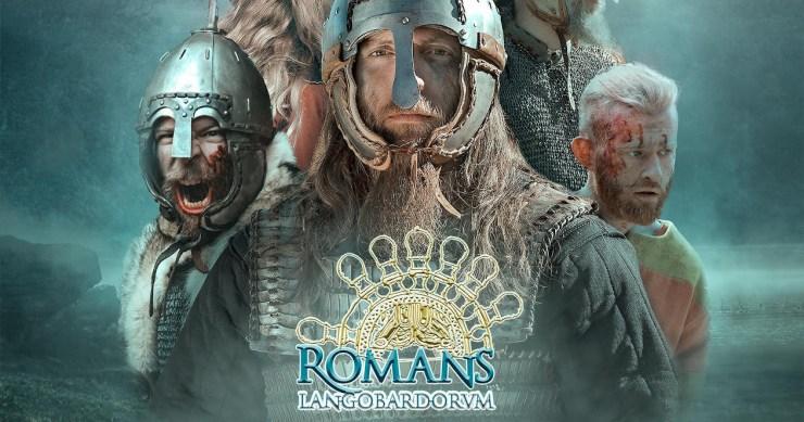 9. Romans Langobardorum. La nascita di Romans – Romans d'Isonzo (GO)