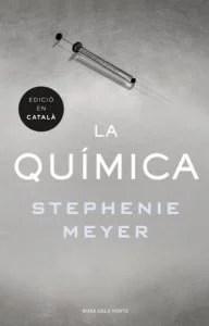 la-quimica-stephenie-meyer-1349663-01_l