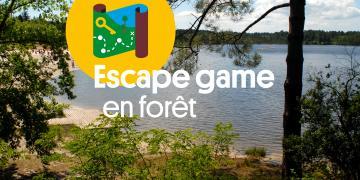 escape game hostens