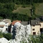 Serravalle in Chienti