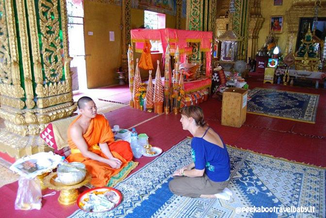 #10domandeperunviaggio: Vietnam, Laos e Cambogia