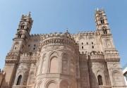 Le 5 chiese più belle di Palermo