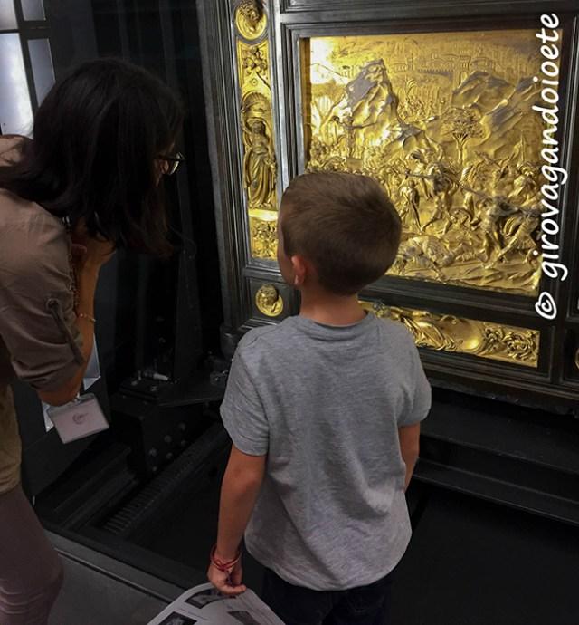 museo-dellopera-del-duomo-con-mamma-cult