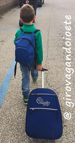 idee-regalo-per-bambini-che-viaggiano