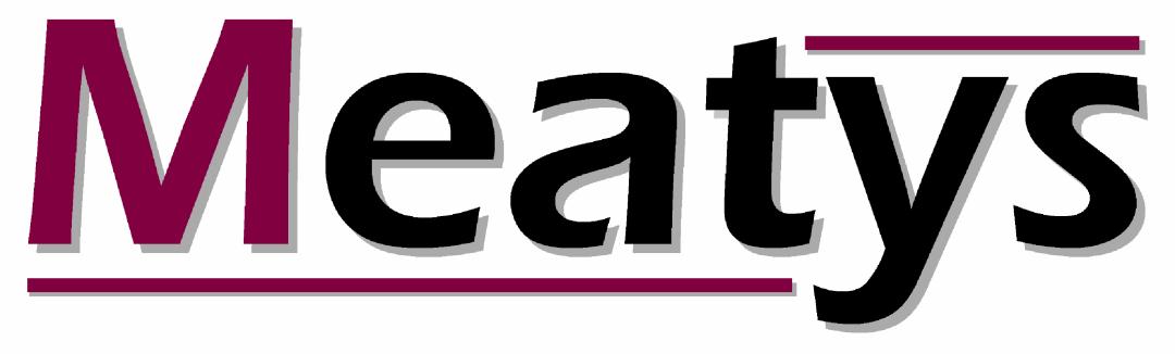 Meatys